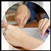 Property Tax/Rent Rebate Program